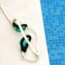 piscinas-chalet-valencia
