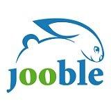 Jooble180