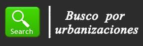 Busco chalet por urbanizaciones