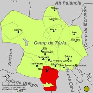 Riba-roja_de_Túria_en_Camp_de_Túria