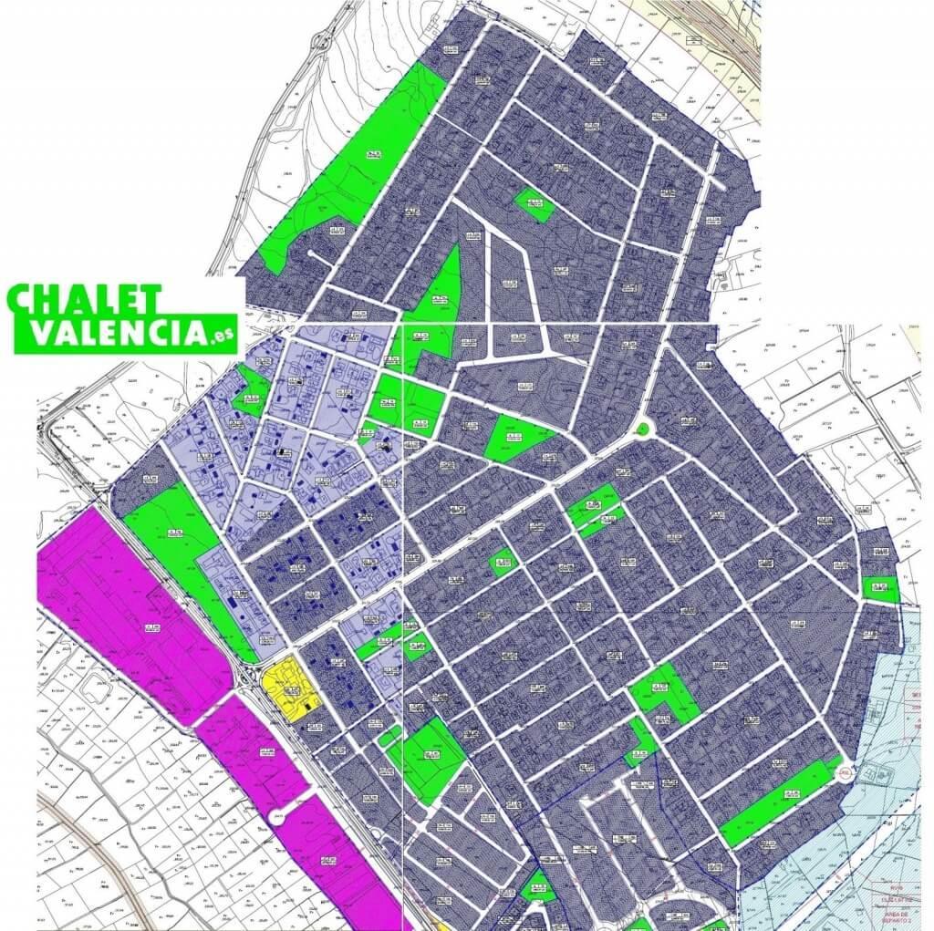 MapaMontecolorado_chaletValencia