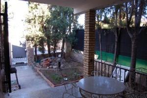 G1500_Terraza-Entrada_chaletValencia