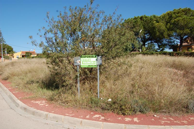 ParcelaMontesano02_chaletValencial