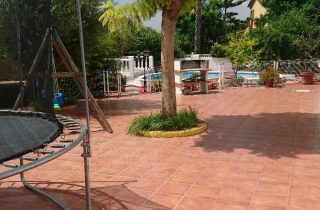 exterior-zona-piscina