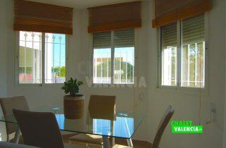 2101-2558-chalet-valencia