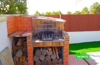 2101-2582-chalet-valencia