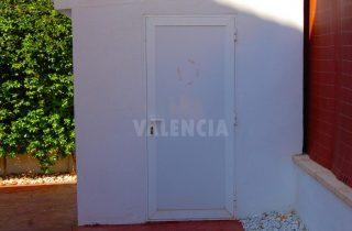2101-2600-chalet-valencia