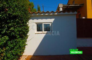 2101-2601-chalet-valencia