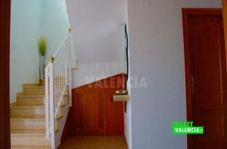 2101-2610-chalet-valencia