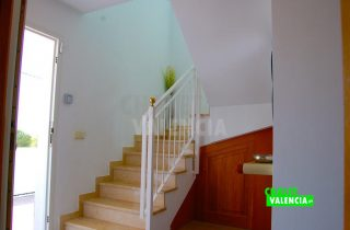 2101-2612-chalet-valencia