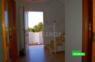 2101-2614-chalet-valencia