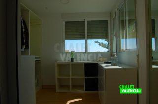 2101-2626-chalet-valencia