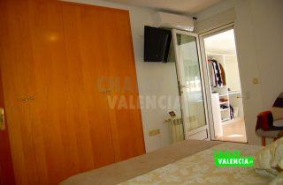 2101-2633-chalet-valencia