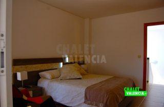 2101-2634-chalet-valencia