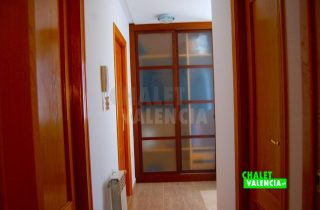 2101-2649-chalet-valencia