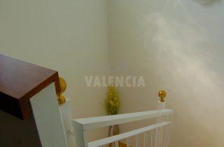 2101-2656-chalet-valencia