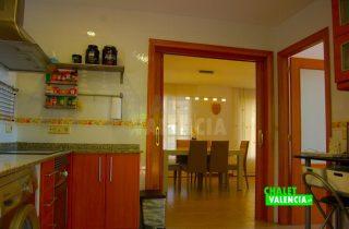 2101-2667-chalet-valencia