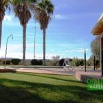 Pueblo La Eliana