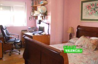 07habitacion-suit-despacho-chaletValencia