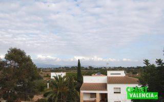 G2437_Vistas-buhardilla-chaletValencia