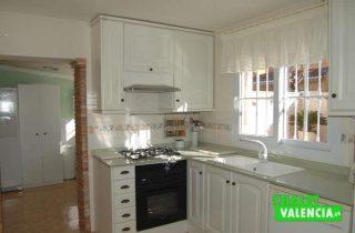 G3070-cocina-3-chalet-Valencia