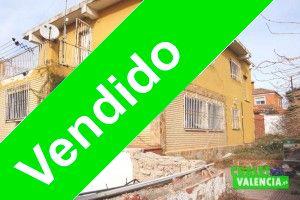G3142--chalet-almassereta-chalet-LEliana-Valencia-vendido