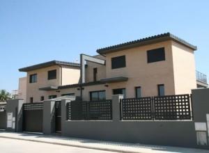 Alquiler-con-opcion-de-compra-en-VALENCIA-LA-VELLA-2