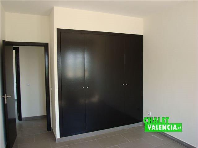5 habitaciones chalet en alquiler en Colinas de San Antonio