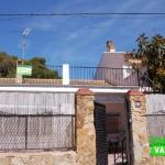 Casa de pueblo en Les Casetes La Eliana