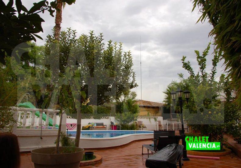 1505-6004-chalet-valencia