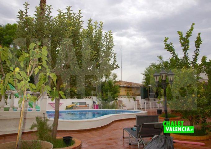 1505-6005-chalet-valencia