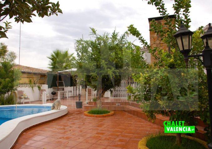 1505-6006-chalet-valencia