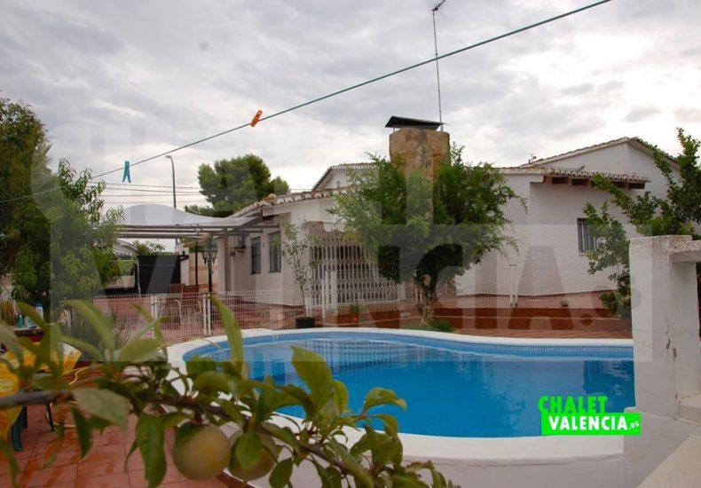 1505-6010-chalet-valencia