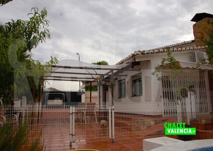 1505-6011-chalet-valencia