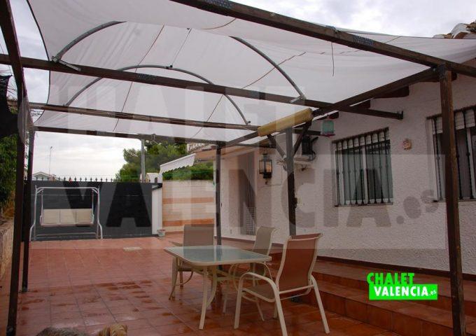 1505-6012-chalet-valencia