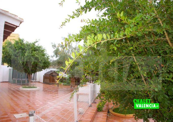 1505-6014-chalet-valencia
