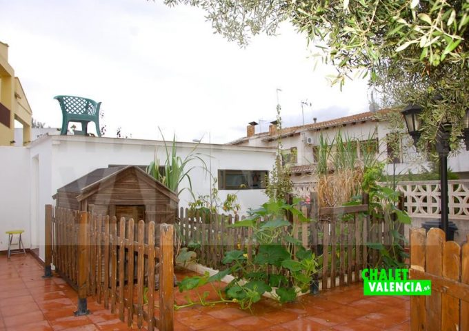 1505-6017-chalet-valencia