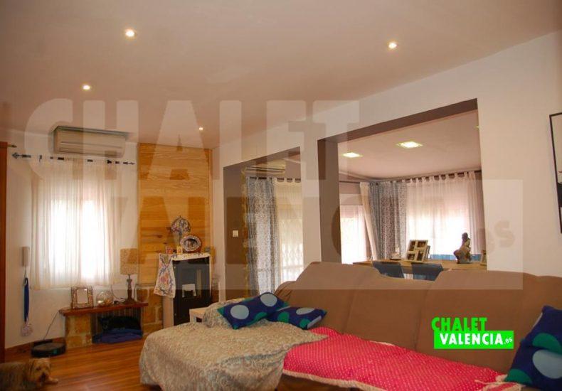 1505-6022-chalet-valencia