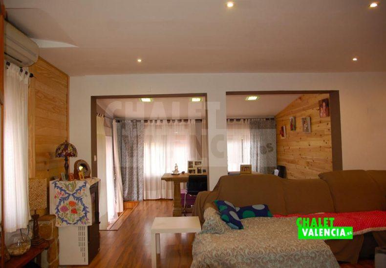 1505-6024-chalet-valencia