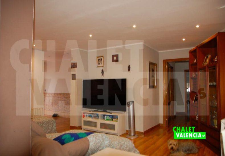 1505-6026-chalet-valencia