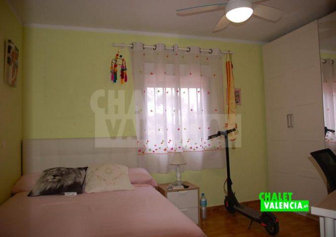 1505-6029-chalet-valencia