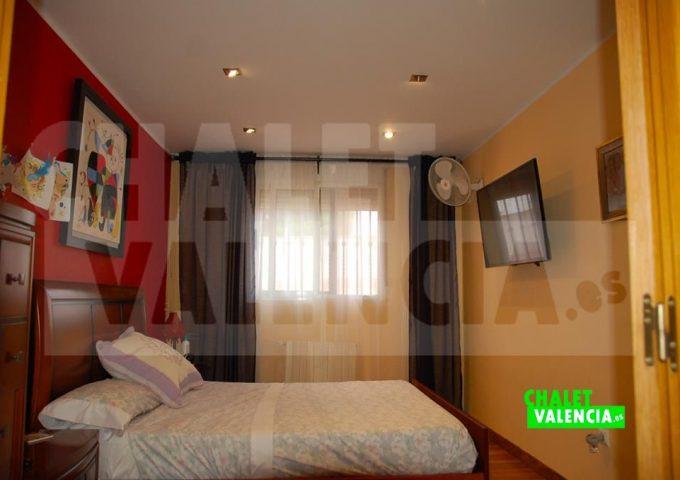 1505-6032-chalet-valencia