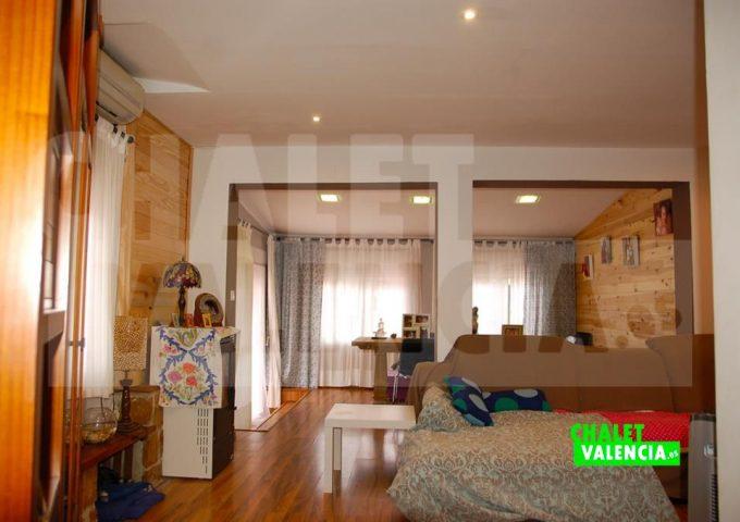 1505-6041-chalet-valencia