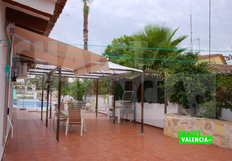 1505-6053-chalet-valencia