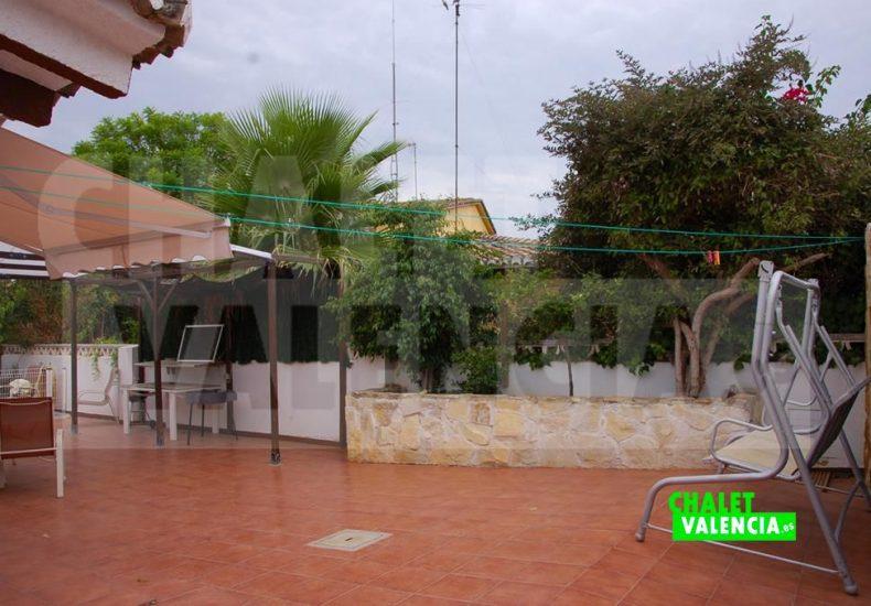 1505-6054-chalet-valencia