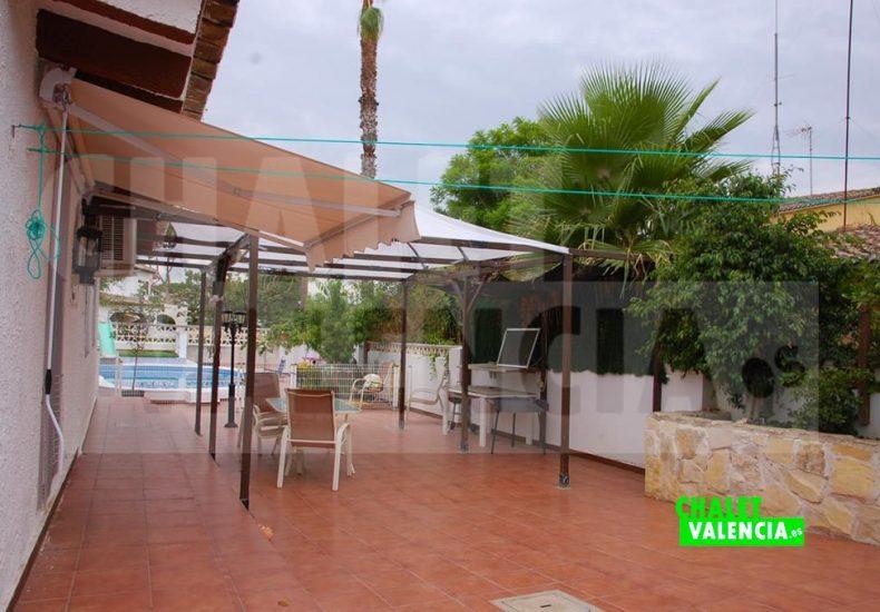 1505-6055-chalet-valencia