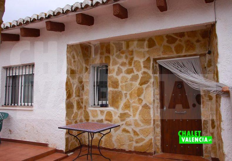 1505-6057-chalet-valencia