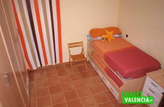 G4491-habitacion-2-chalet-Valencia