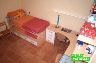 G4491-habitacion-2a-chalet-Valencia