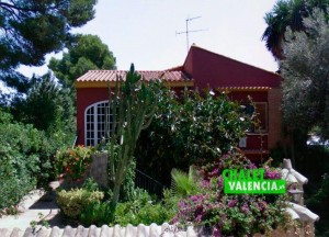 g4834-montecanada-venta-alquiler-chalet-valencia